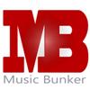 Music Bunker★γ(ガンマ)